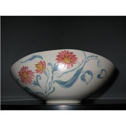 Deserma Evelyn Gillmor Tucson Pottery! #2391347