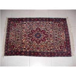 Persian Carpet #2391358