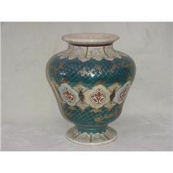 Moriage Vase  #2391365