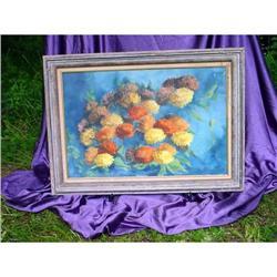 Flowers by Pritchett #2391410