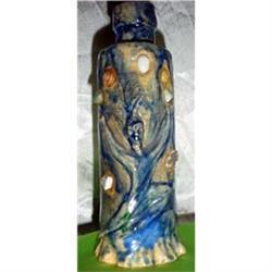 Pottery Vase  #2391415