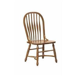 6 Jumbo Windsor dining chair #2391453