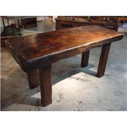 French Sofa/Breakfast Table #2391515