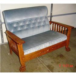 Morris Chair #2382210