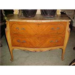 FRENCH COMMODE CHEST DRESSER #2382256