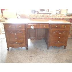 French Style Desk #2382387