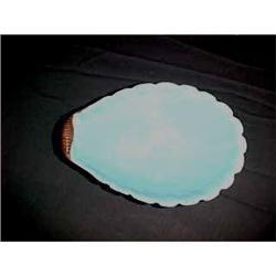 Antique Holdcroft Majolica Dish #2382446