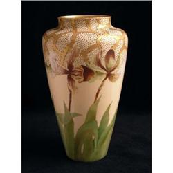 American Belleek Vase (Willets) #2382490