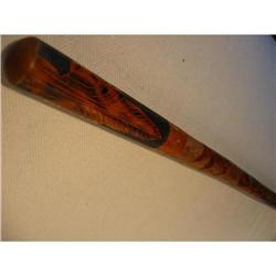 Walking Cane Stick with highly detailed #2382508