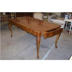 Large Italian table #2394367