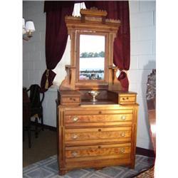 Dresser #2394542
