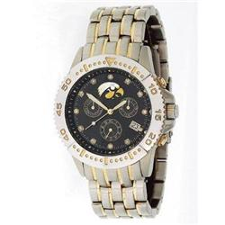 Iowa Hawkeyes Game Time Legend Series Mens NCAA#2394816