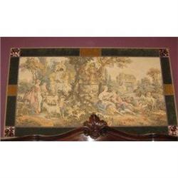 Machine Made Tapestry #2394918