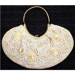 Vintage La Regale Evening Bag #2375596