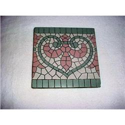 Tile, decorative #2375612
