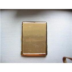 Club Benson & Hedges Case with Lighter mkd! #2375692