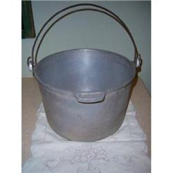 Guardian Service Cookware Large Stock Pot #2375744