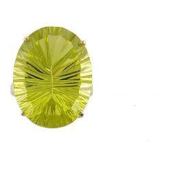 Lemon Quartz #2375868
