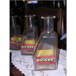 Ricard Water Pitcher #2375917