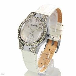 "New Ladies   ""Espada""   Watch #2376141"