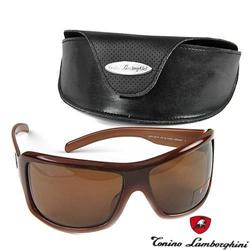 "New Ladies  ""Lamborghini ""  Sunglasses  #2376143"