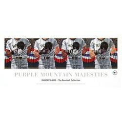 Baird   Purple Mountain Majesties #2376185
