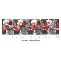 Baird   Big Red Machines #2376187