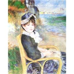 Pierre Auguste Renoir By the Sea Shore Offset #2376341