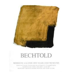 Bechtold   Moderne Galerie des Saarland Museums#2376449
