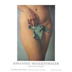 Muggenthaler   Visions del Paradis 1990 #2376450