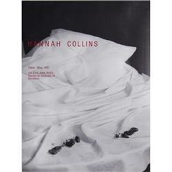 Collins   Galeria Joan Prats 1992 #2376479