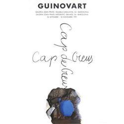 Guinovart   Galeria Joan Prats 1991 #2376488