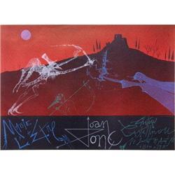 Ponc   Castellnov 1978 #2376489