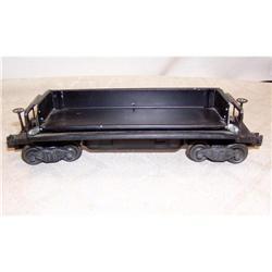 Lionel 0 Gauge #3469 Dump Car  #2376624