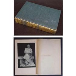 Personal Opinions of Balzac - 1899, Boston #2377547