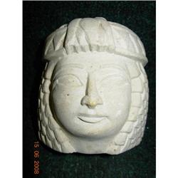 Rare Ancient Egyptian Queen Hatshepsut #2377575