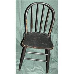 Windsor Chair  #2378066