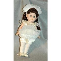 Ginny Vogue Ballerina Doll  #2378185