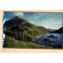 Photograph Delphi Vally Ireland Sean Thomkins  #2378193