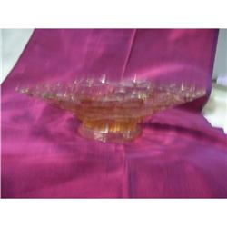 Early American Glass Bowl #2378314