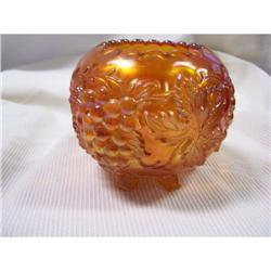 Dugan Rosebowl Marigold #2378315
