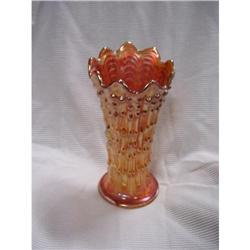 Fenton Vase #2378319
