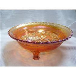 Imperial Carnival  Glass Bowl #2378339