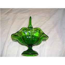 EARLY AMERICAN PATTERN GLASS - ML 0117 #2378366