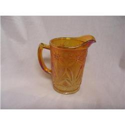 Imperial poinsetta milk pitcher,marigold #2378381
