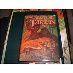 Tarzan #2378430
