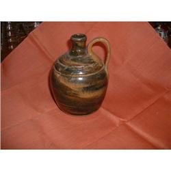 Pottery Jug by Dwayne Craig #2378444