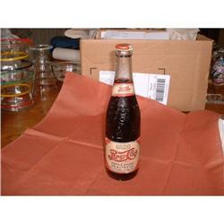 pepsi, paper label #2378451