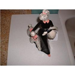 Heidi Schoop Figurine #2378459