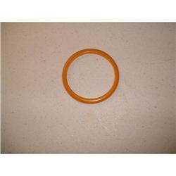 Orange Bangle #2378464